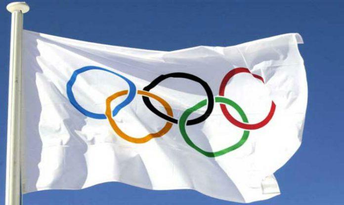 olimpiadi1-744x445