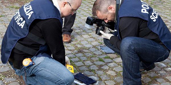 rilievi-polizia-scientifica-carabinieri