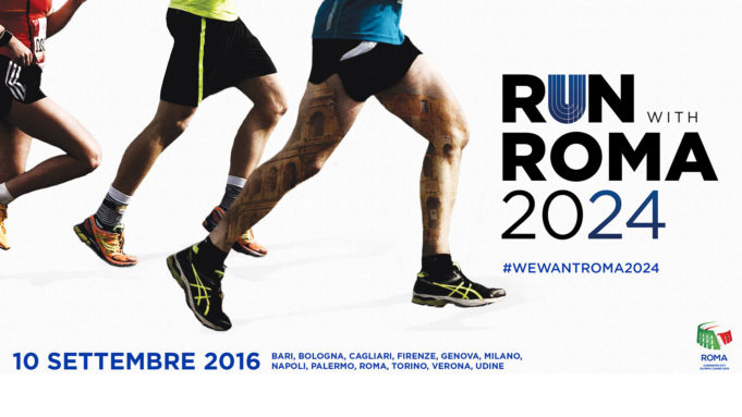 run-with-681x383