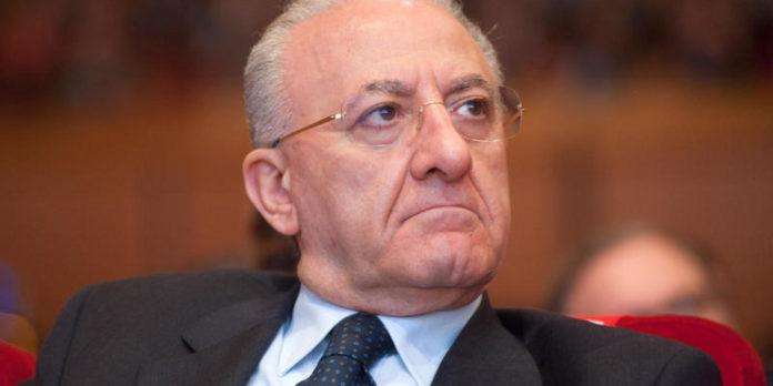 vincenzo-de-luca