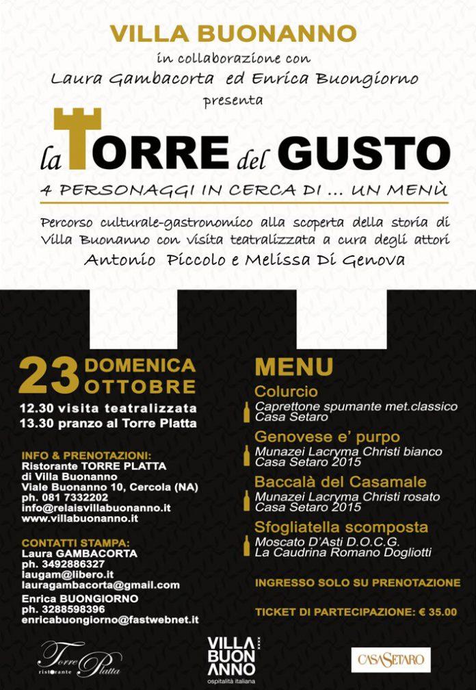 23_ottobre_La_Torre_del_Gusto_web