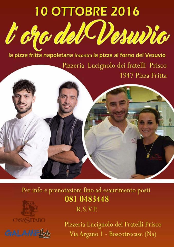 Locandina_LOro_del_Vesuvio