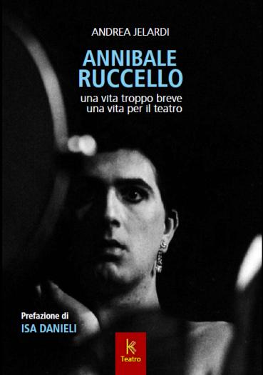 Ruccello_copertin_a_libro_foto