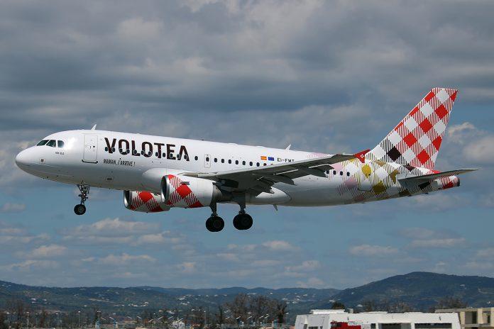 Volotea_Airbus_A319-112_EI-FMT