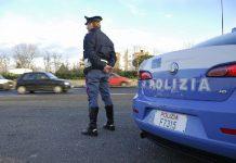 bilancio-polizia-stradale