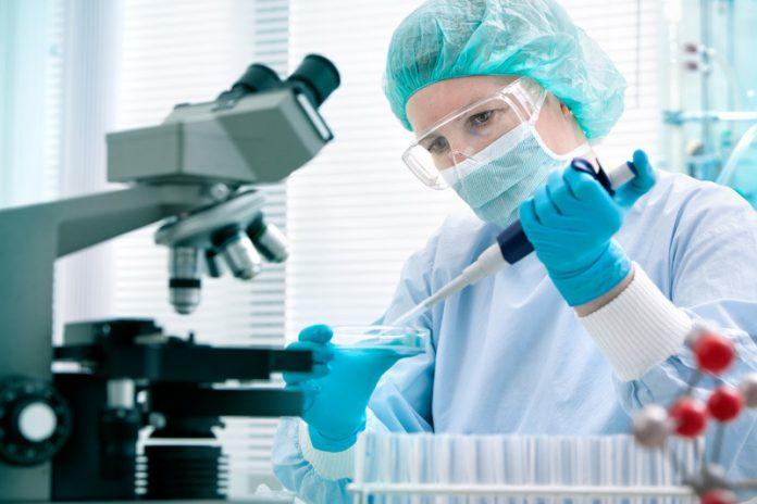 biotecnologia-e1419852537148