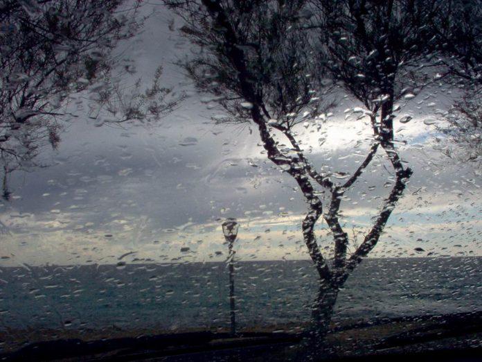 cosa-significa-sognare-pioggia-3