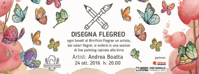 disegna_flegreo_Andrea_boatta_24_ottobre
