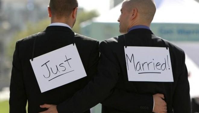 just-married-matrimonio-gay-660x375