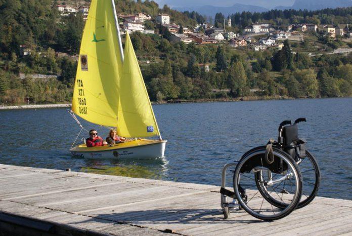 lago-di-garda-accessibile-ai-disabili