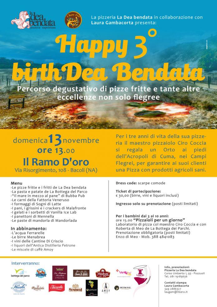 13_novembre_Happy_BirthDea_Bendata