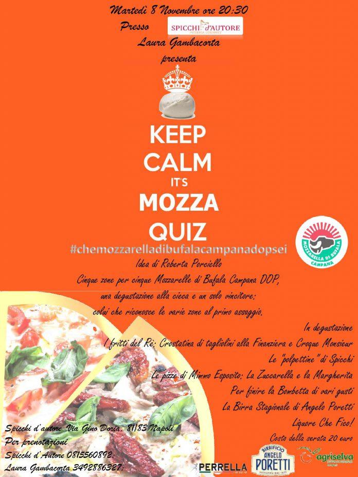 8_novembre_mozza_quiz_Spicchi