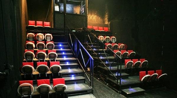 A_Teatro20Elicantropo202