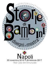 BAMBINI_STORIE