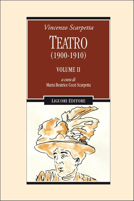 Copertina_Teatro