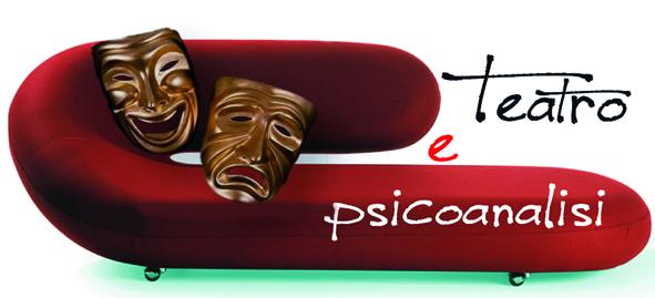 LOGO-Teatro-e-Psicoa8464A9
