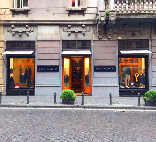 Napoli_monetti-gallery-img-2016-02-03-16-02-18