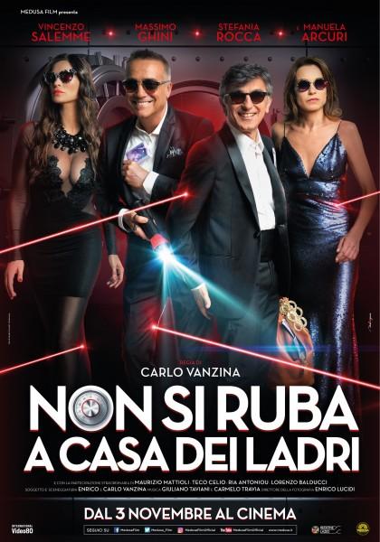 Non-Si-Ruba-A-Casa-Dei-Ladri-POSTER-LOCANDINA-2016-420x600
