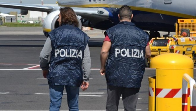 Polaria-Polizia-Aeroportuale-660x375