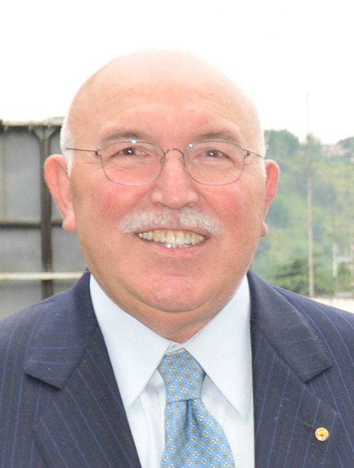 Presidente_Antonio_Coppola