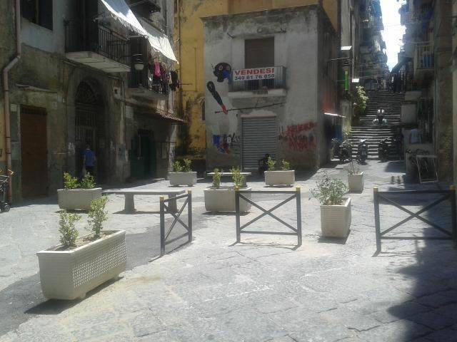 Quartieri3