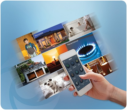 Smart_Home_pic_IT_HR