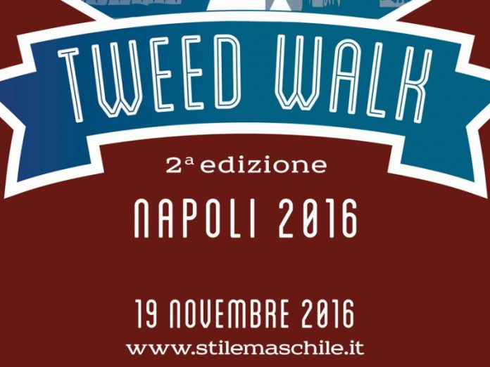TWEED-WALK-2-TESTATA-800x600