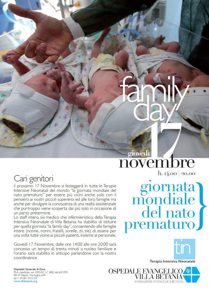 Villa_Betania_-_Family_Day