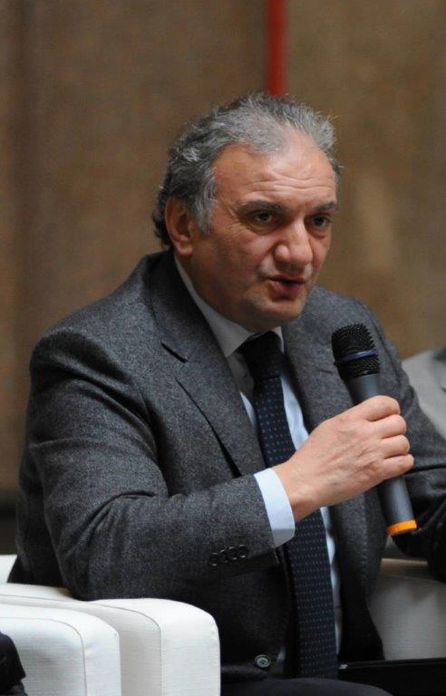 Vincenzo_De_Falco