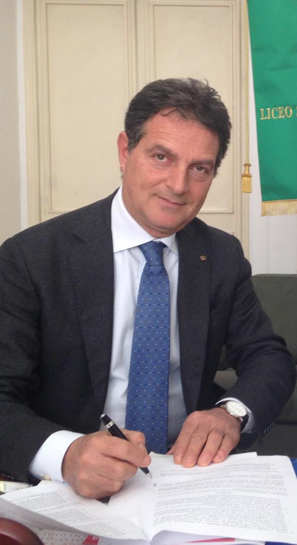 Vincenzo_Moretta_presidente_Odcec_Napoli