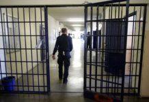 carcere_aperto-2-2