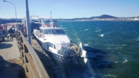 incidente-porto-pozzuoli-4-300x169