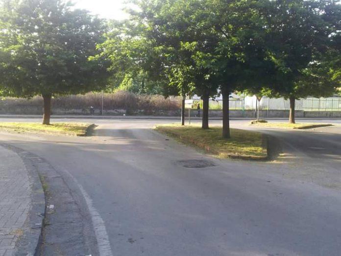 jogging3