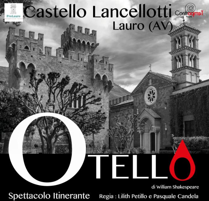 locandina-otello_-_taglio