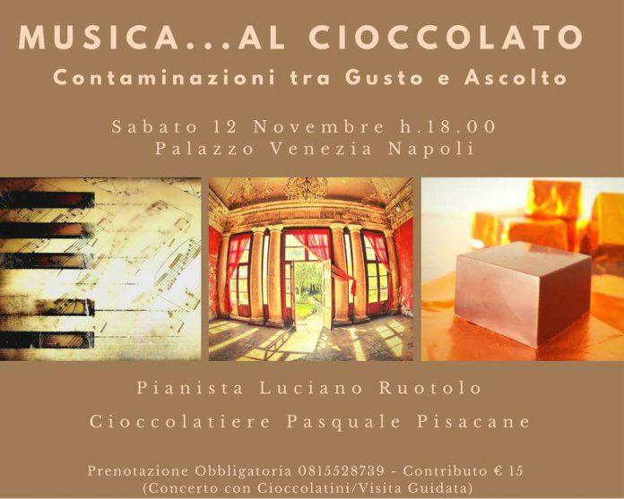 locandina_musica_al_cioccolato