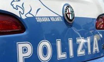 polizia-di-stato-400x240