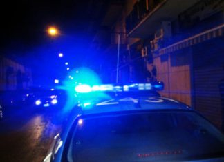 polizia-notte-8-8