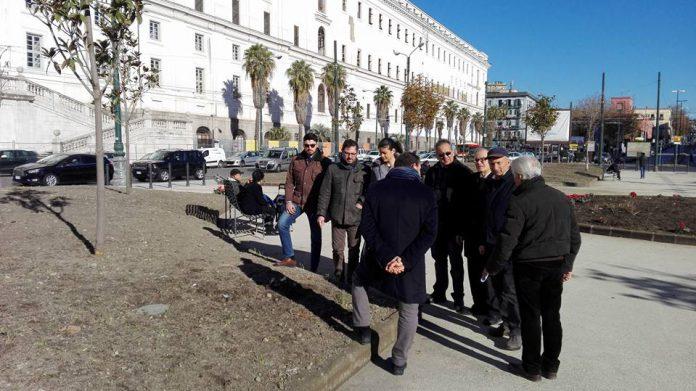 Piazza_Carlo_III