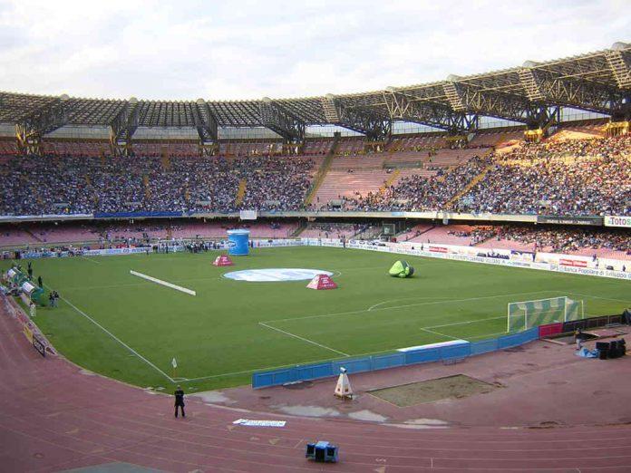 Stadio-San-Paolo1