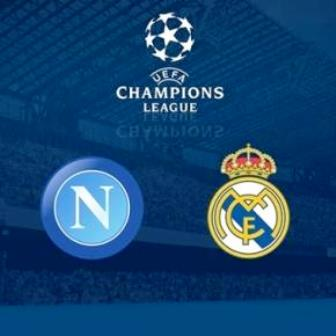 napoli-real-madrid-ottavo-di-champions-league_1034031