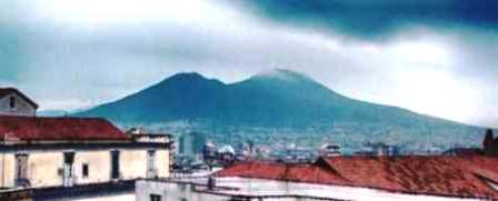 neve-Vesuvio-380x240