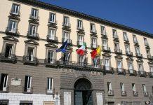 Concorso-al-Comune-di-Napoli