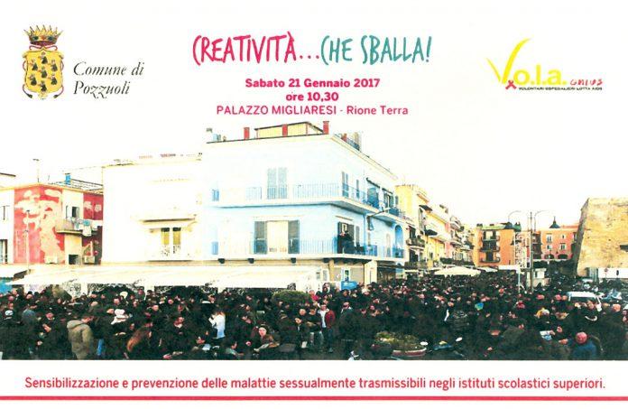CreativitSballa