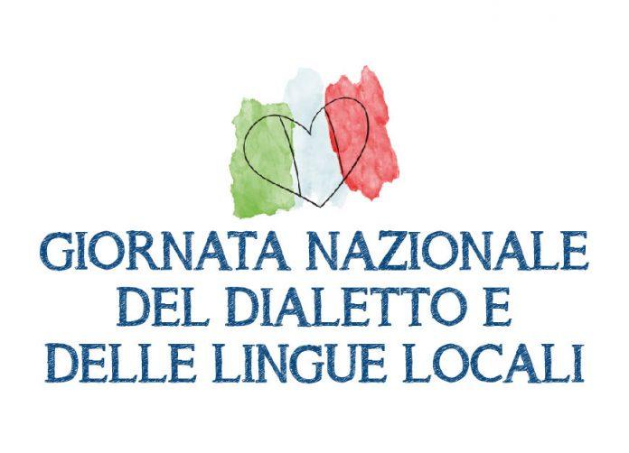 Giornata_Dialetto