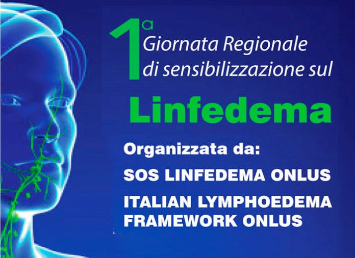 I_giornata_sensibilizzazione_Linfedema-SICILIA