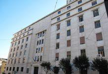 Napoli_-_Palazzo_della_Questura