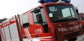 Rami-sulla-strada-intervengono-i-pompieri-57cbcb0c322933