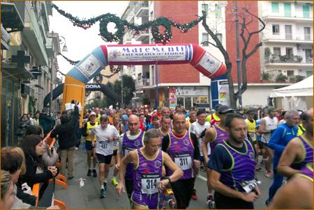 Sorrento_MareMonti_Half_Marathon