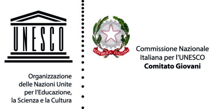 UNESCO_logo-800x406