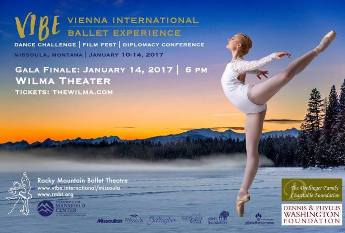 Vibe_Vienna_International_Ballet_Experience
